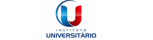 Logo Instituto Universitário - Mestrado e Doutorado em Portugal