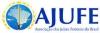 A J U F E - Associação de Juízes Federais do Brasil