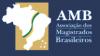 A M B - Associação dos Magistrados Brasileiros