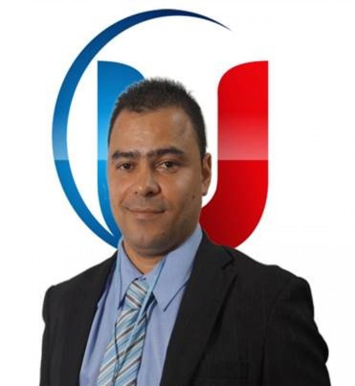 Uilen Filipe dos Santos Lima