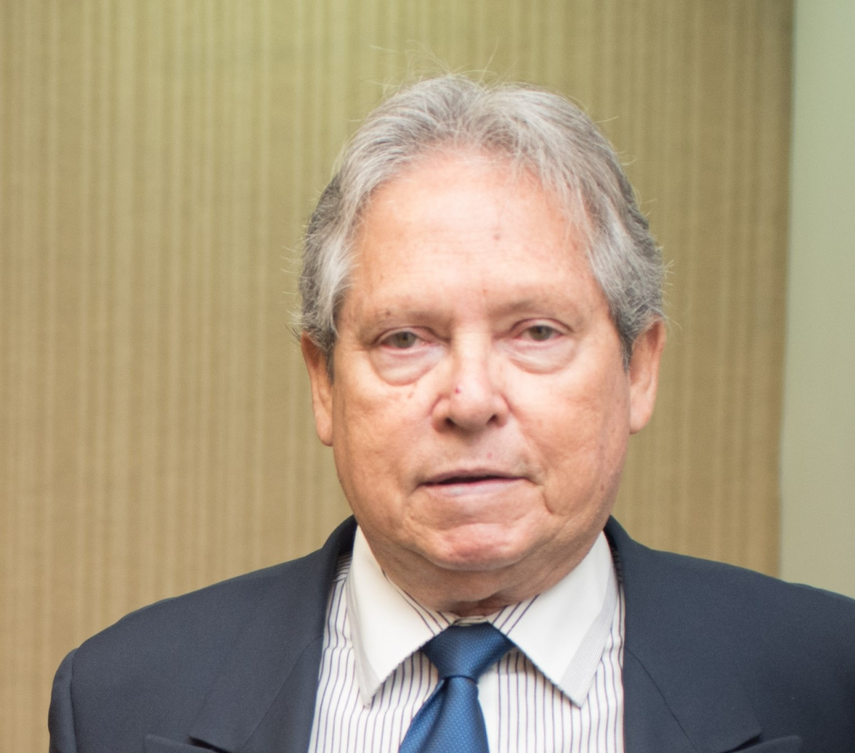 Gilberto Jorge Ferreira de Freitas