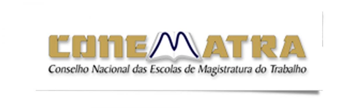 Turma especial formada por Desembargadores, Juízes e demais personalidades do Direito do Trabalho   Brasileiro